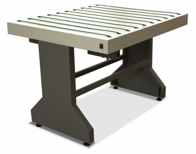 STR-MD Straight Conveyor